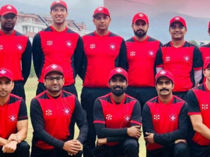 POR vs MAL Dream11 Match Prediction, Players Stats, Fantasy Team, Playing XI and Pitch Report — Match 1, Portugal T20I Tri Series 2021