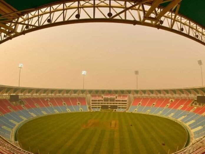 BER vs BICA Dream11 Match Prediction, Players Stats, Fantasy Team, Playing XI and Pitch Report — Match 23 and 24, ECS T10 Dresden 2021