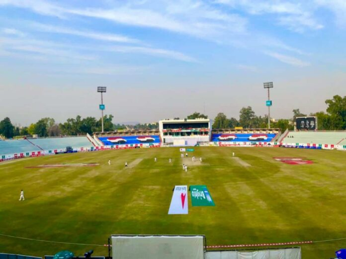 SPC vs LIE Dream11 Match Prediction, Players Stats, Fantasy Team, Playing XI and Pitch Report — Match 8, Fancode ECS T10 Capelle 2021