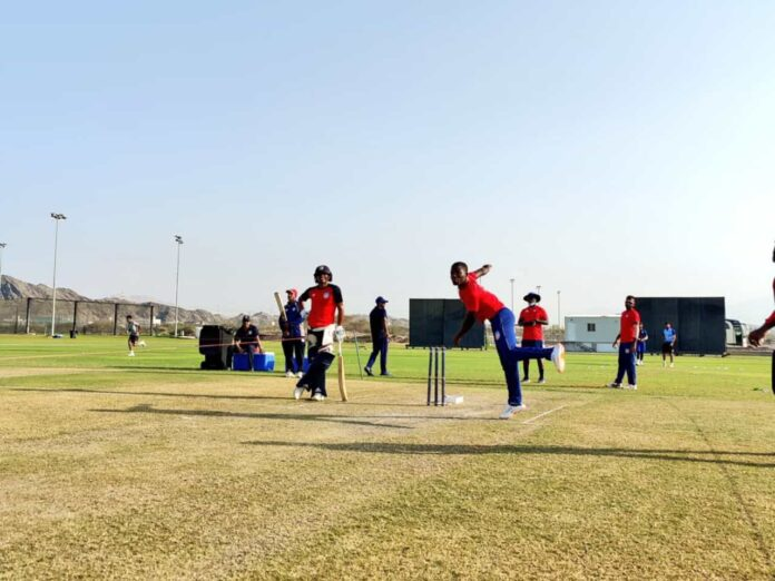 PNG vs USA Dream11 Match Prediction, Players Stats, Fantasy Team, Playing XI and Pitch Report — Match 1, USA vs Papua New Guinea ODI Series 2021