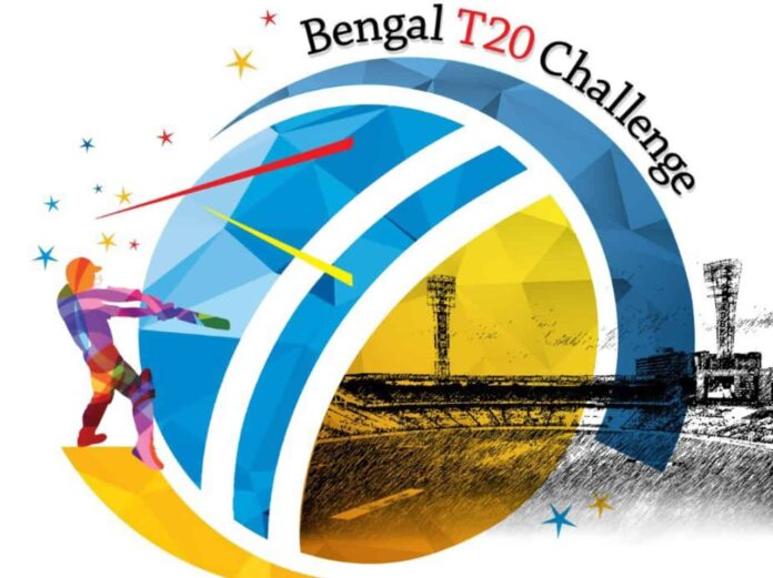 KW vs BB Dream11 Match Prediction, Players Stats, Fantasy Team, Playing XI and Pitch Report — Match 1, Bengal T20 Challenge 2021