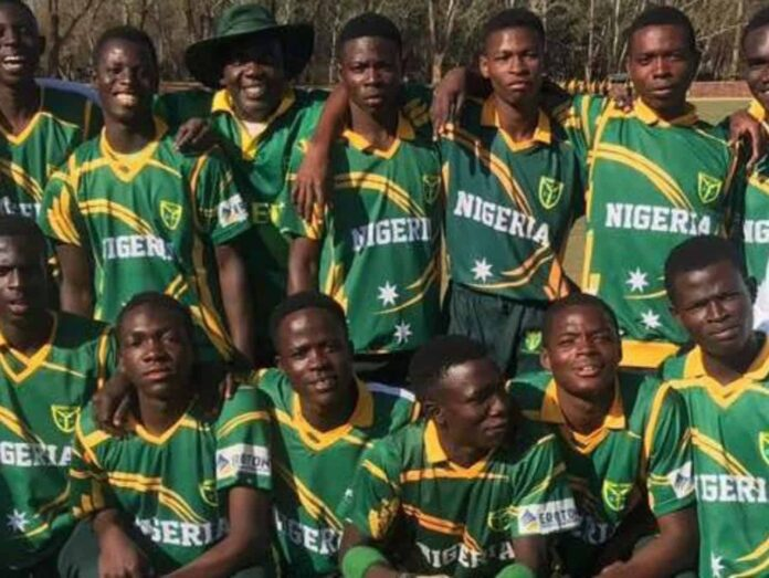 KEN vs NIG Dream11 Match Prediction, Players Stats, Fantasy Team, Playing XI and Pitch Report — Match 1, Uganda T20I Series 2021