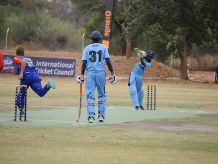 BOT-W vs SWA-W Dream11 Match Prediction, Players Stats, Fantasy Team, Playing XI and Pitch Report — Match 3, Women's T20 Africa Qualifiers 2021